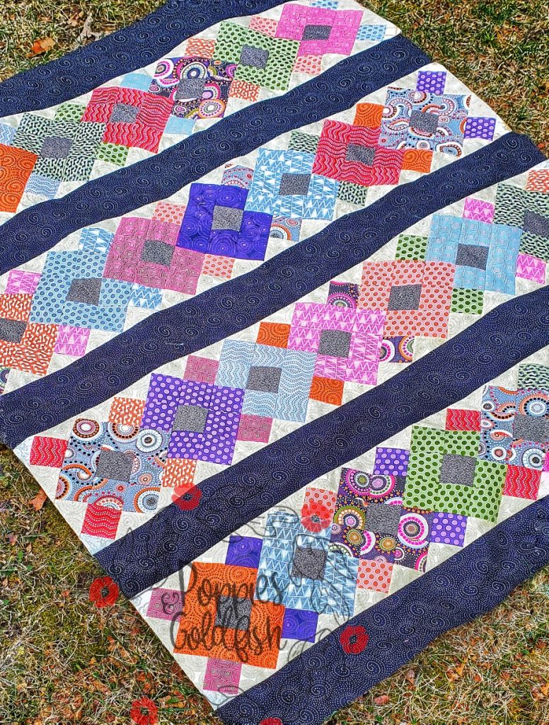 Quilters have their say! Are quilt shops listening? Advice to Quilt Shops Blog Post